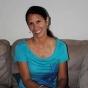 Michelle Rios-Sailor