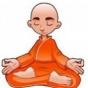 Swami Jnaneshvara